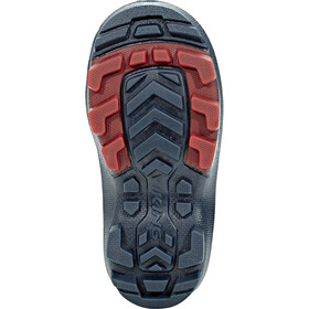 Viking Footwear Extreme Bottes Enfant, navy/red